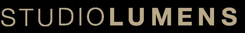 Studio Lumens